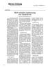 Börsen-Zeitung, 12. April 2006, S.12